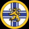 Suomen Moottoriveneklubi 90 vuotta Koko perheen venekerho 1930 – 2020