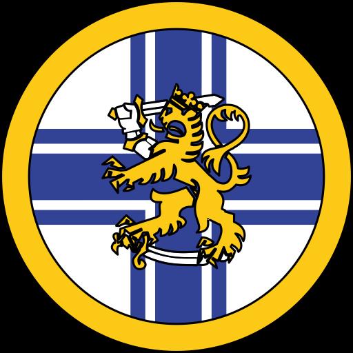 Aikuiskoulutus Helsinki 2021