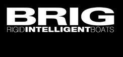 Brig Marinew